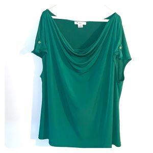 Liz Claiborne blouse